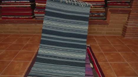 Weaving-11