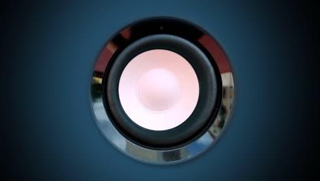 White-Speaker7
