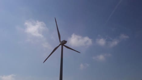 Wind-Power-03