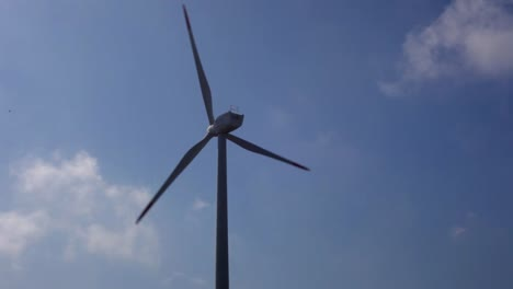 Wind-Power-04