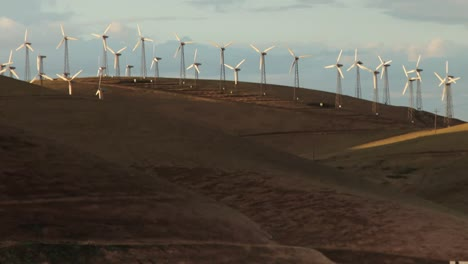 Wind-Turbines-California-02
