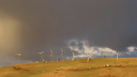 Wind-Turbines-Rainbow-1