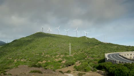 Wind-Turbines-Video-01