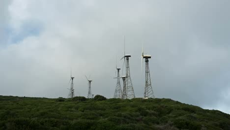 Wind-Turbines-Video-05