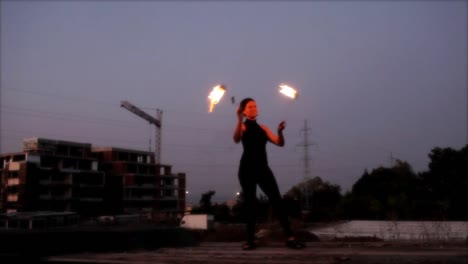 Woman-Dancing-with-Fire-02