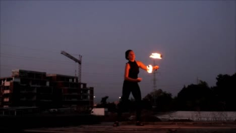 Woman-Dancing-with-Fire-03