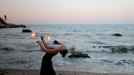 Woman-Dancing-with-Fire-06