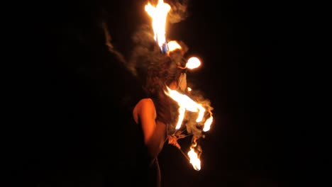 Woman-Dancing-with-Fire-34