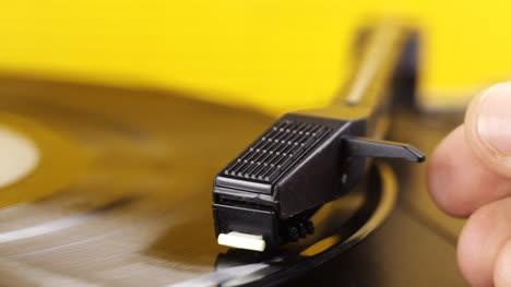 Yellow-Vinyl-01