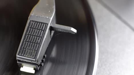 Yellow-Vinyl-02