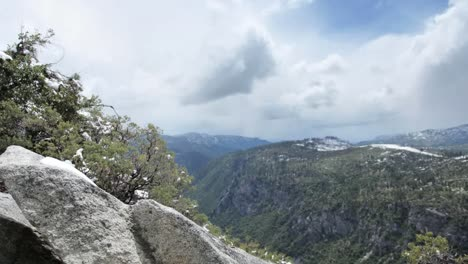 Yosemite-00