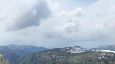 Yosemite-01