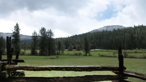Yosemite-02