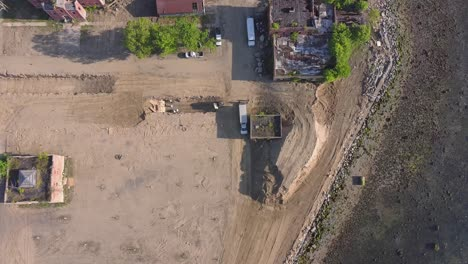 Disturbing-aerial-of-mass-unmarked-graves-in-New-York-on-Hart-Island-of-Covid19-death-victims-6