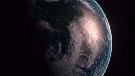 Tomas-De-La-Tierra-Desde-El-Espacio
