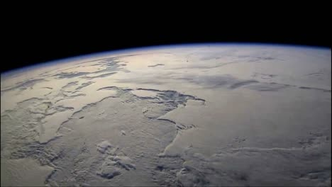 Tomas-De-La-Tierra-Desde-El-Espacio-8