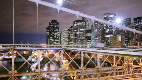 Puente-de-Brooklyn-Manhattan-3