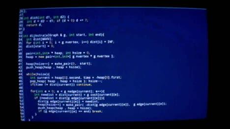 Bildschirmcode-Fehler-1-72