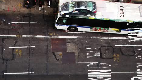 New-York-Street-Timelapse-7