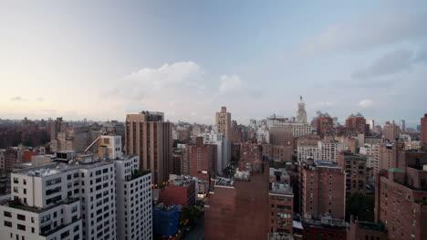 NYC-0-09