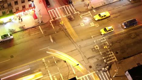 NYC-0-32