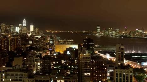 NYC-117