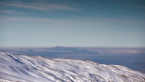 Sierra-Nevada-Ski-03