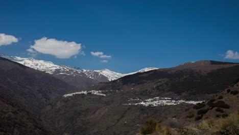 Sierra-Nevada-Ski-04