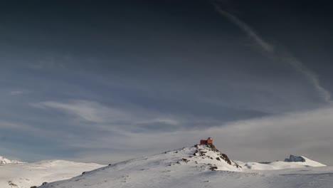 Sierra-Nevada-Ski-06