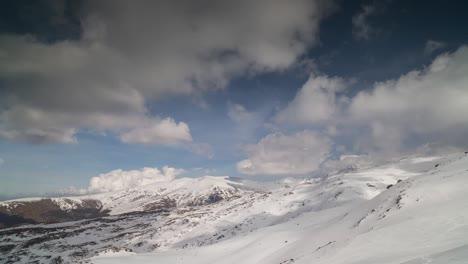 Sierra-Nevada-Ski-10