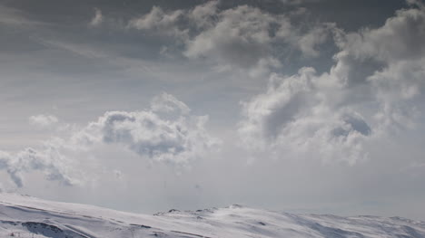 Sierra-Nevada-Ski-11