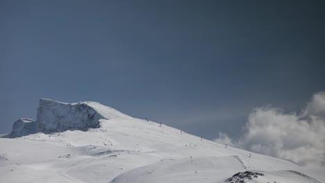 Sierra-Nevada-Ski-12