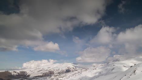 Sierra-Nevada-Ski-13