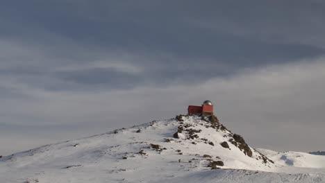 Sierra-Nevada-Ski-14