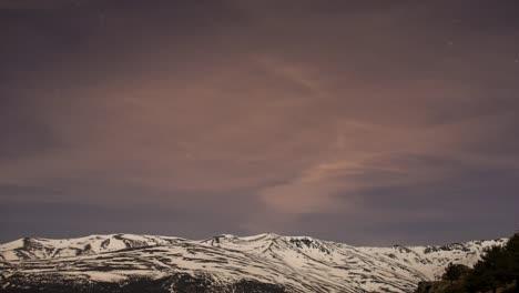 Sierra-Nevada-Stars-00
