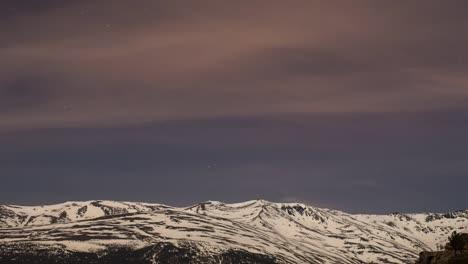 Sierra-Nevada-Estrellas-01