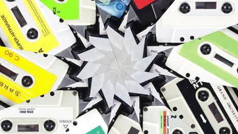 Abstract-Cassette-Spiral-0