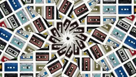 Abstract-Cassette-Spiral-1