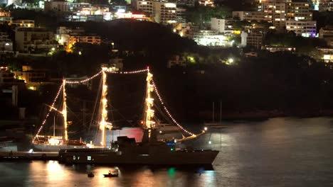 Acapulco-0-16