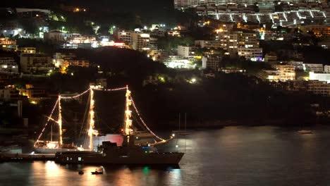 Acapulco-01