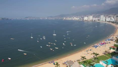 Acapulco-03
