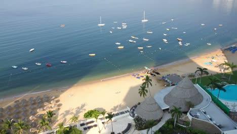 Acapulco-04