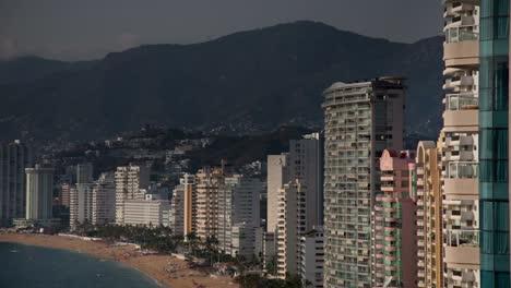 Acapulco-06