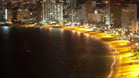 Acapulco-08