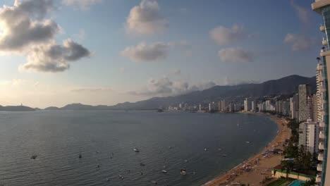 Acapulco-09