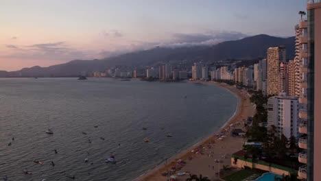Acapulco-10