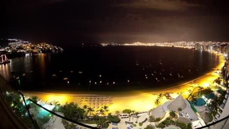 Acapulco-12