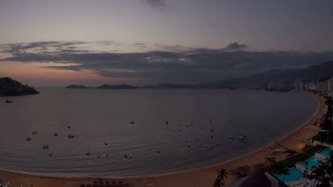Acapulco-13