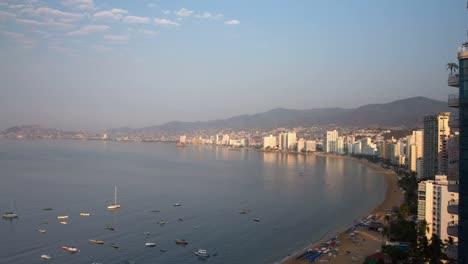 Acapulco-14