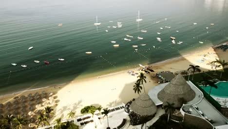 Acapulco-19